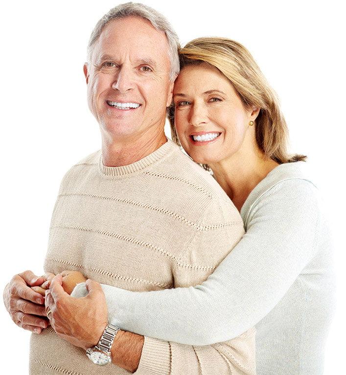 Ταχύτητα dating ψυχική υγεία προξενιό για γάμο κατά την ημερομηνία γέννησης