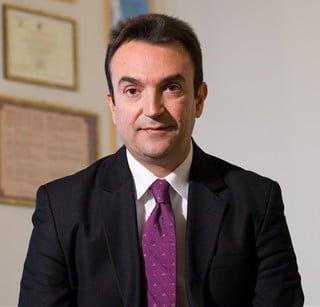 Ελευθεριος Αναστασακης
