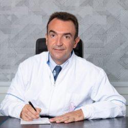 Dr. Ελευθέριος Αναστασάκης